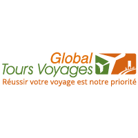 GLOBAL TOURS Voyages