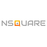 NSQUARE Group